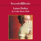 Letter Perfect | [Cathy Marie Hake]