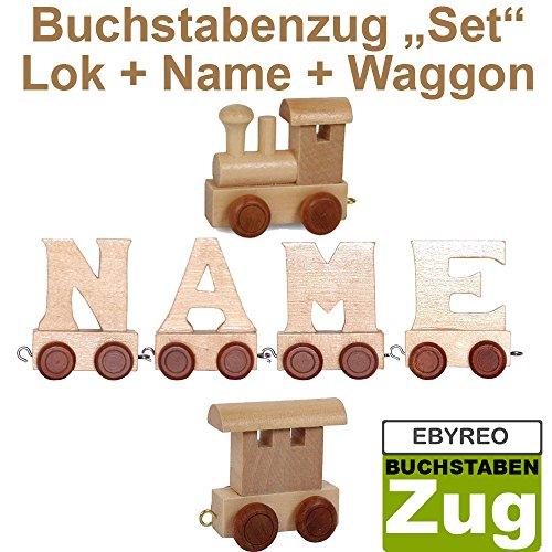buchstabenzug-names-set-lok-luca-endwaggon-ebyreor-namenszug-aus-holz-personalisierbar-geschenk-zur-