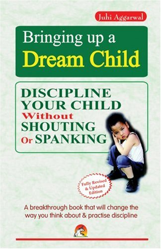 Massages deep Discipline without shouting or spanking