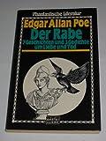 Der Rabe. 7 Geschichten und 3 Gedichte um Liebe und Tod.