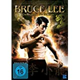 Bruce Lee - Die Legende des Drachenvon &#34;Tony Leung Ka Fa&#34;
