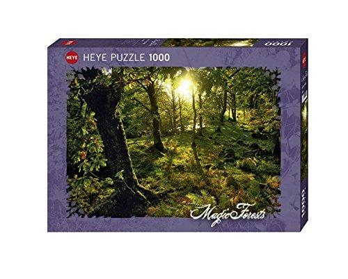 heye-heye-29499-puzzle-classique-glade-1000-pieces