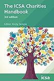 Kirsty Semple Icsa Charities Handbook 3e