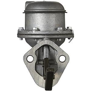 Spectra Premium SP1215MP Mechanical Fuel Pump