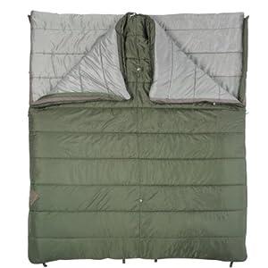 Kelty Callisto 20 Degree Sleeping Bag by Kelty