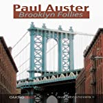 Brooklyn Follies | Paul Auster