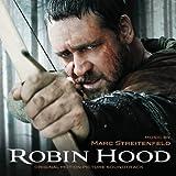 Robin Hood  - O.S.T.