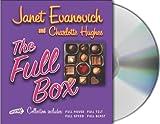 The Full Box: Gift Set