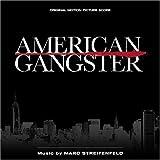 American Gangster (Score)