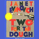 Two for the Dough (Stephanie Plum Series, No. 2)