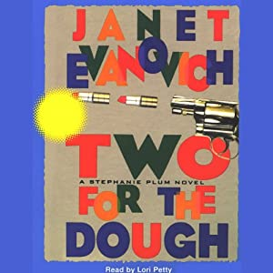Two for the Dough | [Janet Evanovich]