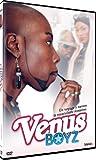 echange, troc Venus boyz