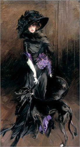 wood-print-50-x-90-cm-portrait-of-the-marchesa-luisa-casati-with-a-greyhound-by-giovanni-boldini