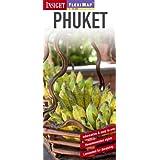 Insight Flexi Map: Phuket