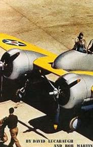 Grumman Xf5F-1 & Xp-50 Skyrocket (Naval Fighters Series Vol 31)
