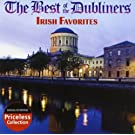 Best of the Dubliners: Irish Favorites