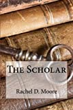 img - for The Scholar book / textbook / text book