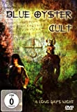 Blue Öyster Cult - A Long Day's Night
