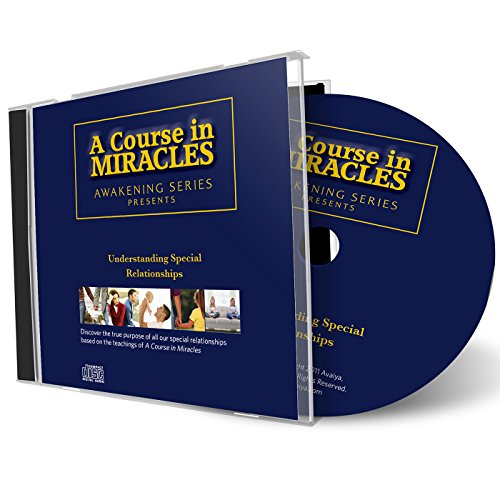 a-course-in-miracles-understanding-special-relationships-audio-learning-course-with-ken-wapnick-gary