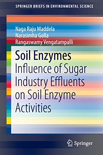 soil-enzymes-influence-of-sugar-industry-effluents-on-soil-enzyme-activities