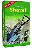 Coghlan's Folding Shovel