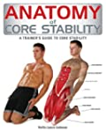 Anatomy of Core Stability: A Trainer'...