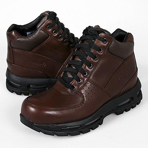 Nike Air Max Goadome Acg Boots Boy'S Size 3.5 Women'S 5