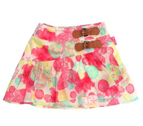 Skirt 98 front-334040