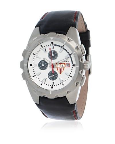 Time Force Reloj TF3016M02