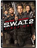 S.W.A.T. 2 : Fire Fight