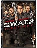 S.W.A.T. 2 : Fire Fight