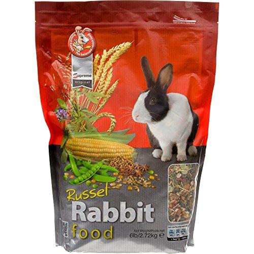 SupremePetfoods-Russel-Rabbit-Food