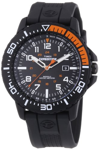 timex-expedition-mens-t49940-quartz-watch-with-black-dial-analogue-display-and-black-resin-strap