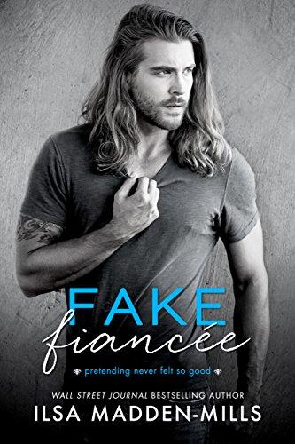 Fake Fiancee