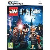 Lego Harry Potter - Ann�es 1 � 4par Warner