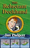 The Reluctant Deckhand