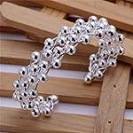Lingstar(TM) New Fashion Jewelry Clas...