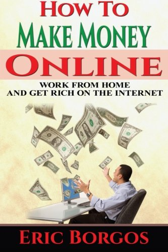 Get work online