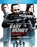 Easy Money - Life Deluxe (Blu-Ray)