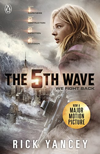 The Fifth Wave (The 5th Wave)
