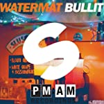 Bullit (Radio Edit)