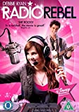 Radio Rebel [DVD] [2012]