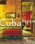 Bildband Kuba: Kuba. Bilder einer sch...