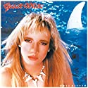 Great White - Once Bitten [Audio CD]<br>$283.00