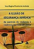 img - for Alexandre de Gusm o e o Tratado de 1750 ; A tormentosa nomea  o do jovem Rio Branco para o Itamaraty. book / textbook / text book