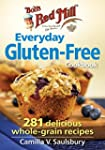 Bob's Red Mill Everyday Gluten-Free C...