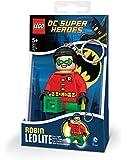 Lego Lights DC Comic Robin Keylight