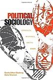 Davita S. (Silfen) Glasberg Political Sociology: Oppression, Resistance, and the State