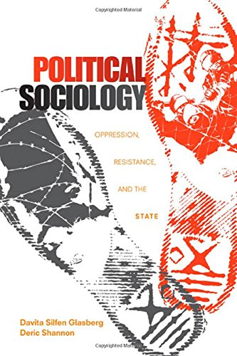 the politics of sociology video