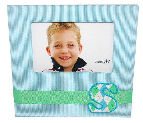 Baby S First Year Picture Frame